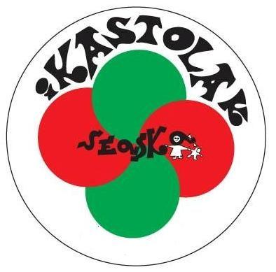 logo-ikastola